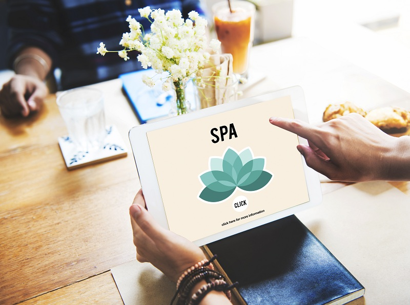 How To Create Digital Marketing Strategy For Your Spas And Salons In Chandigarh
