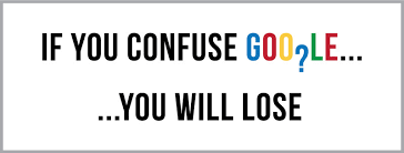 if-you-confuse