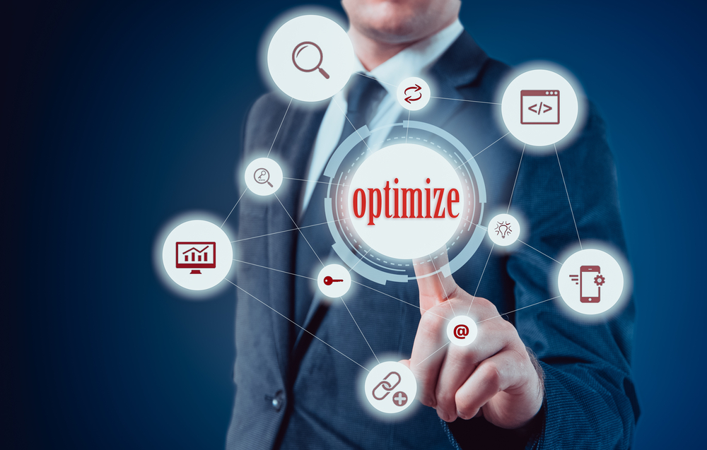 Content Optimization and Revenue Generation with Market Research