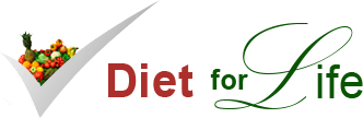 Diet For Life in Panchkula