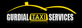 Gurdial Taxi Services in Chandigarh
