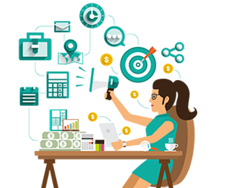 Paid Advertising Services in Chandigarh
